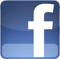 Follow CAGC on Facebook